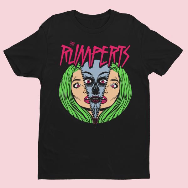 The Rumperts | MerchStage