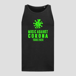 Music against Corona | MerchStage